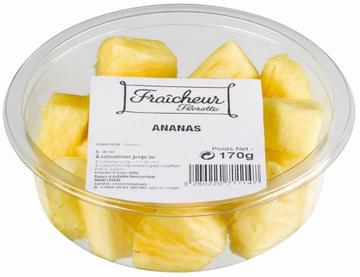 2015-Fraiche-decoupe-Ananas_large